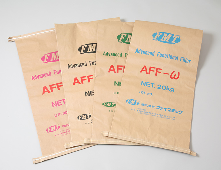 AFFシリーズ