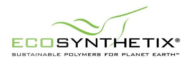 EcoSynthetix社