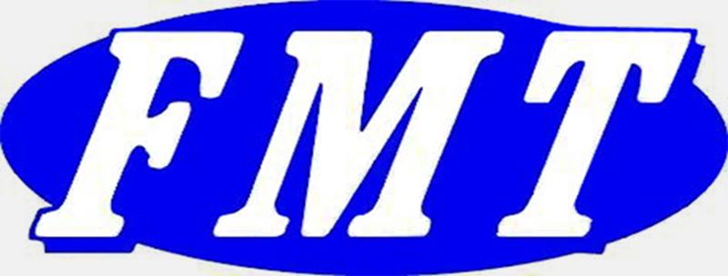 fmt_logo