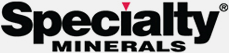 specialty_logo